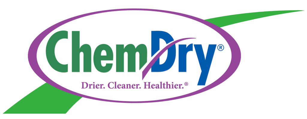 A OK Chem-Dry Carpet Cleaning