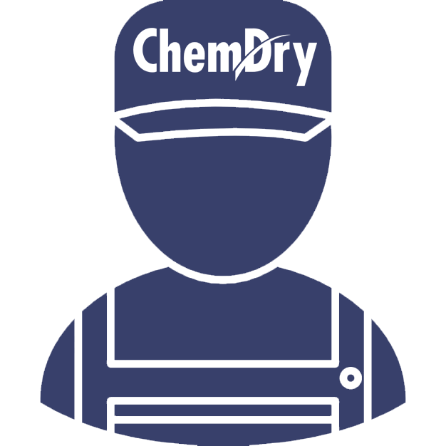 Certified Chem-Dry Technicians