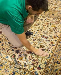 nside_area-and-oriental-rugs
