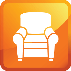 Algonquin Illinois Upholstery Cleaning
