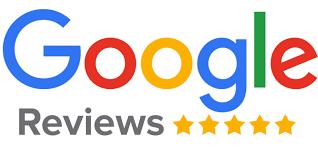 Google Reviews A OK Chem-Dry